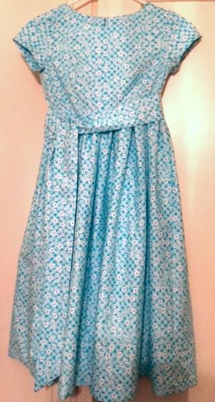 Flower Girl Dress.JPG