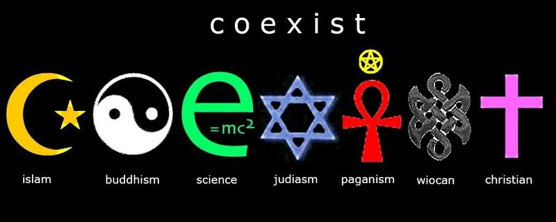 coexist 3.jpg