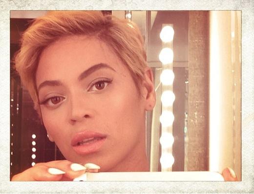 beyonce-blonde-pixie-haircut-instagram.jpg