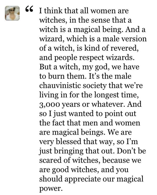 womenwitches.jpg