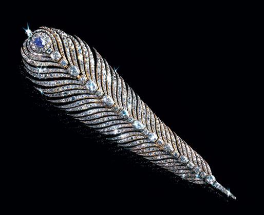 diamond feather.jpg