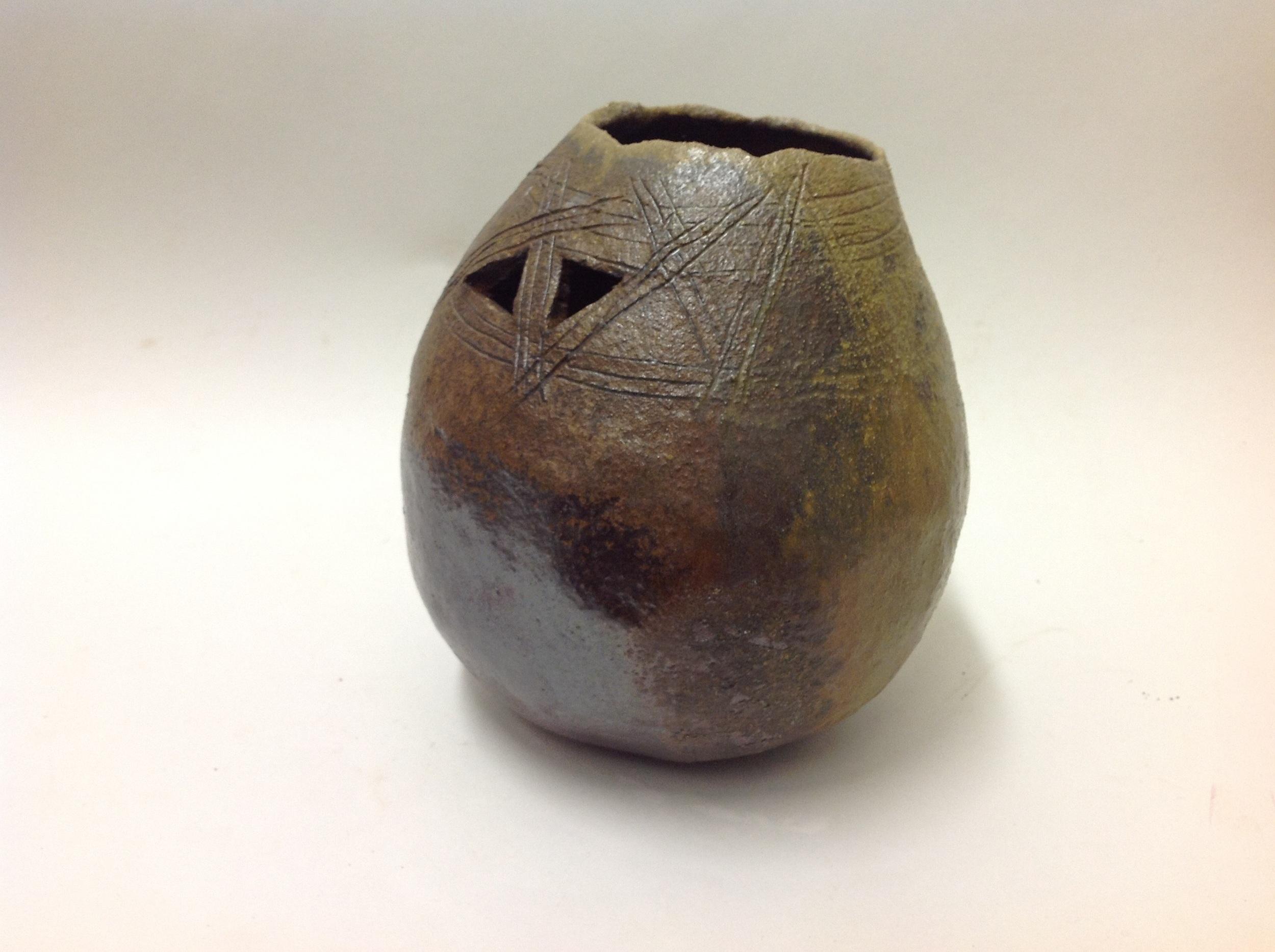 Trangle New York Vase.jpg