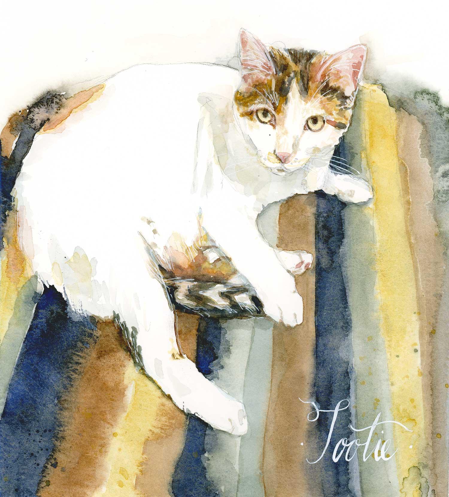 Tootie-Cat-Portrait.jpg