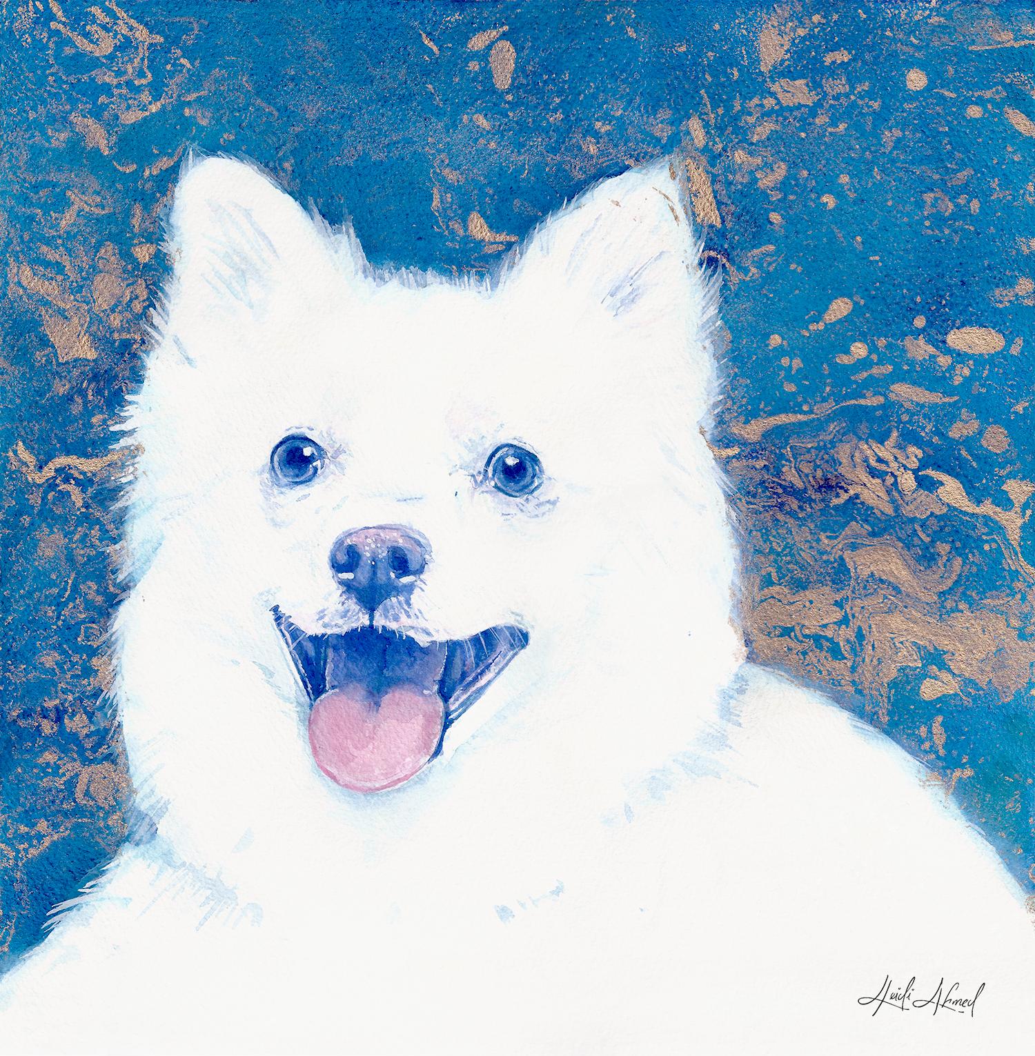 American-Eskimo-Dog-Portrait-Scan-Splice2.png