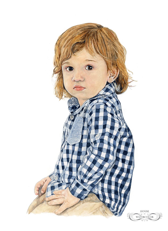 Connor-House-of-Watercolor-Portrait.png