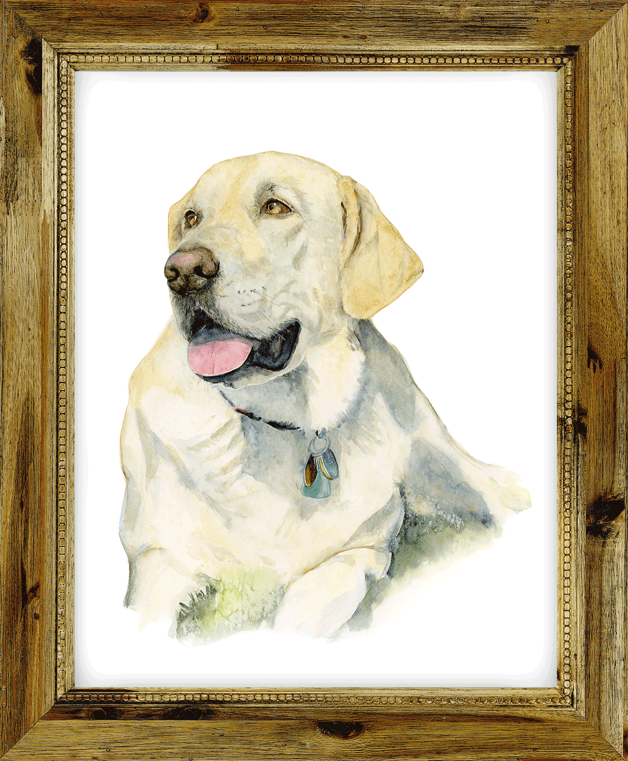 Hudson-Frame-Pet-Portrait-House-of-Watercolor.png