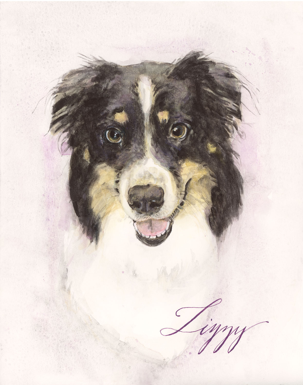 Lizzy_Pet-Portrait_House-of-Watercolor.jpg