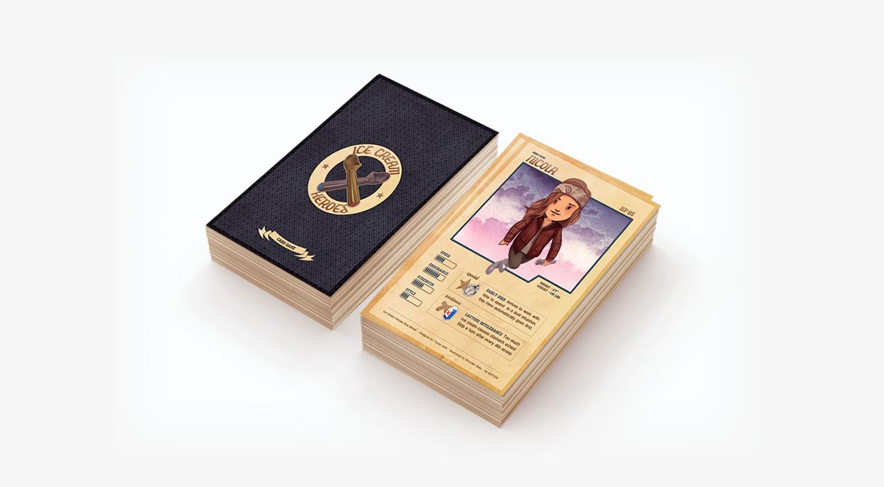 cardsmockup.png