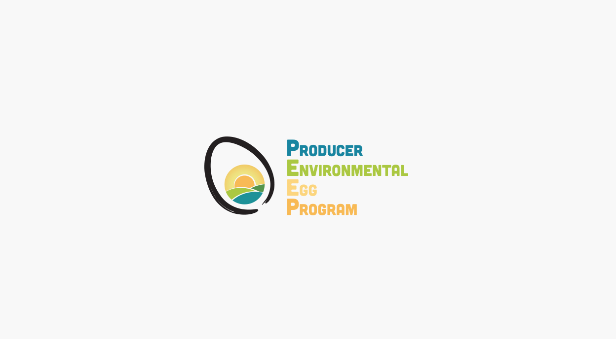 peep-logo.jpg