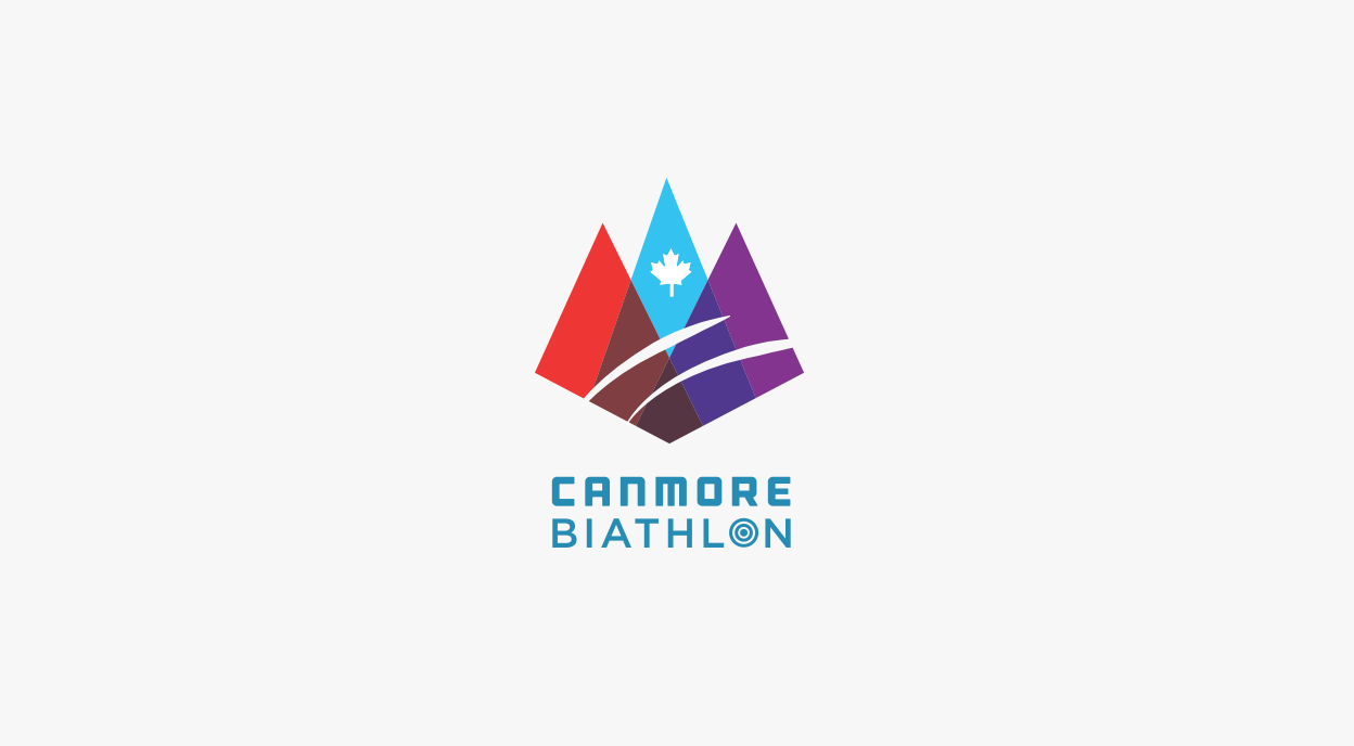 Canmore-Biathlon.png