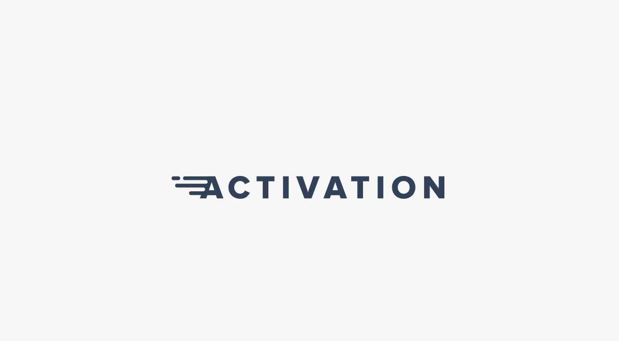 Activation.jpg