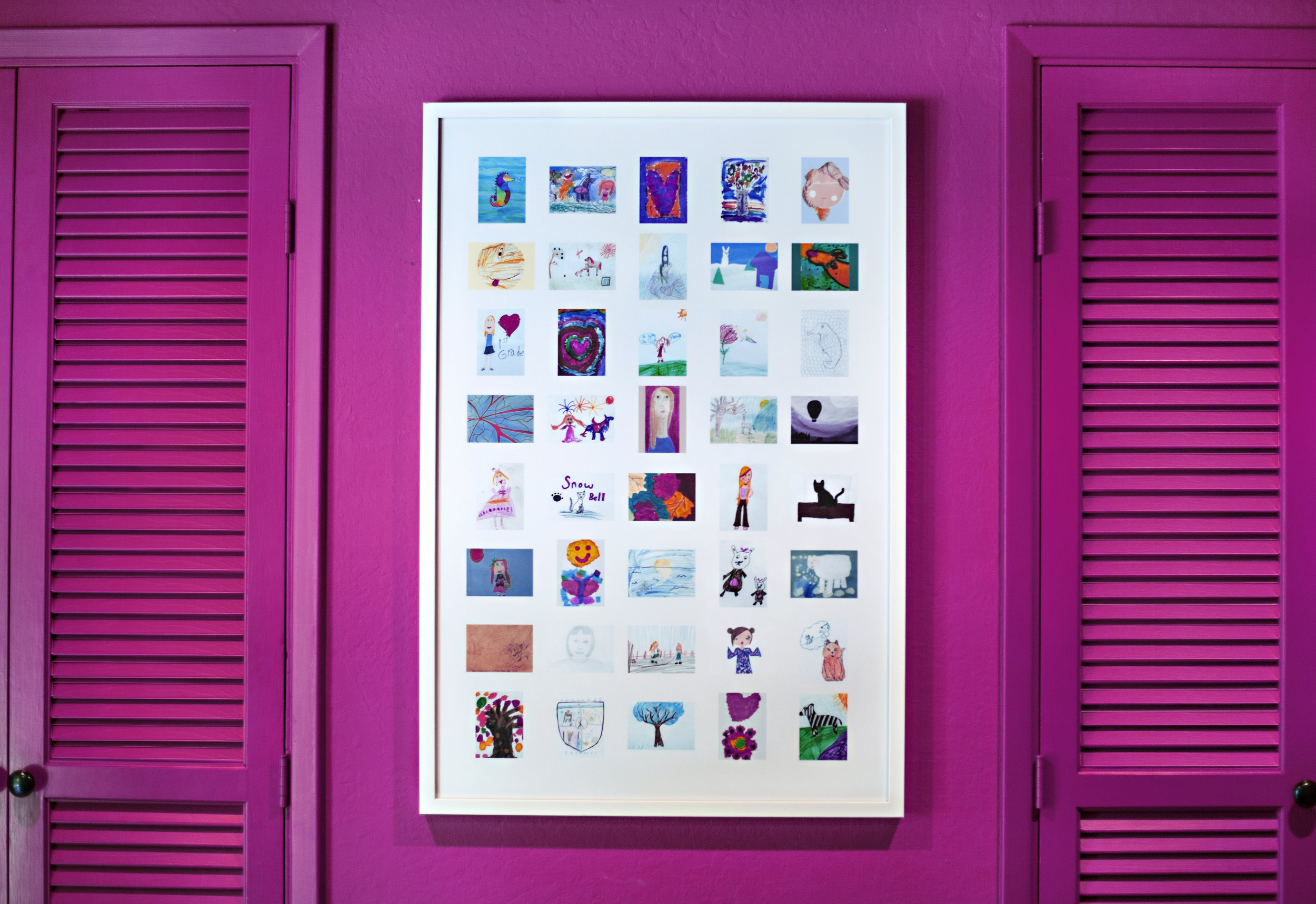 Pam Hansen Photography Art Collage_Example_PurpleRoomTightCrop.jpg