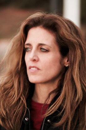 Gina Angelone
