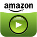 amazon-aip-logo.png
