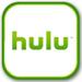 hulu-aip-logo.jpg
