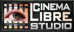 cinema-libre-studio-logo-150x65-72dpi.jpg