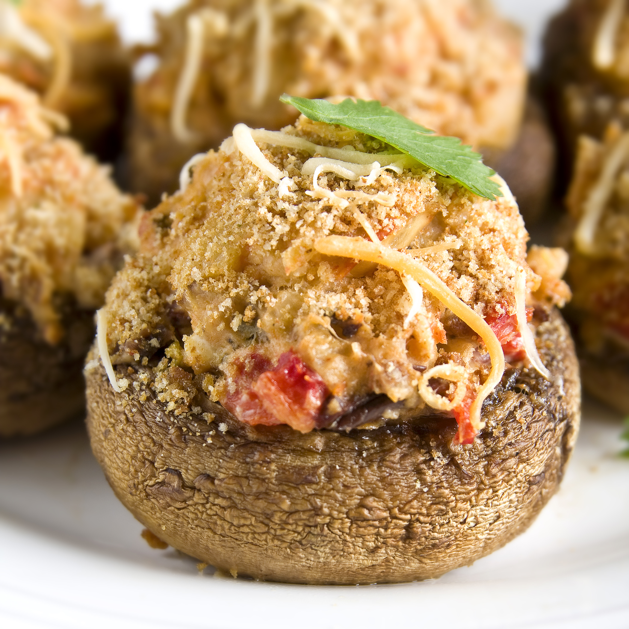 stuffed_mushrooms-2.jpg