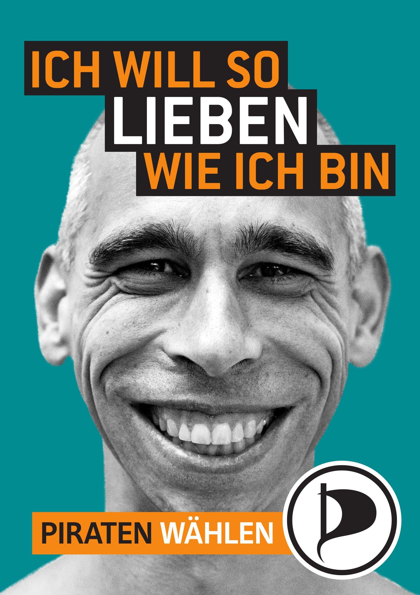 berlinplakat.07.jpg