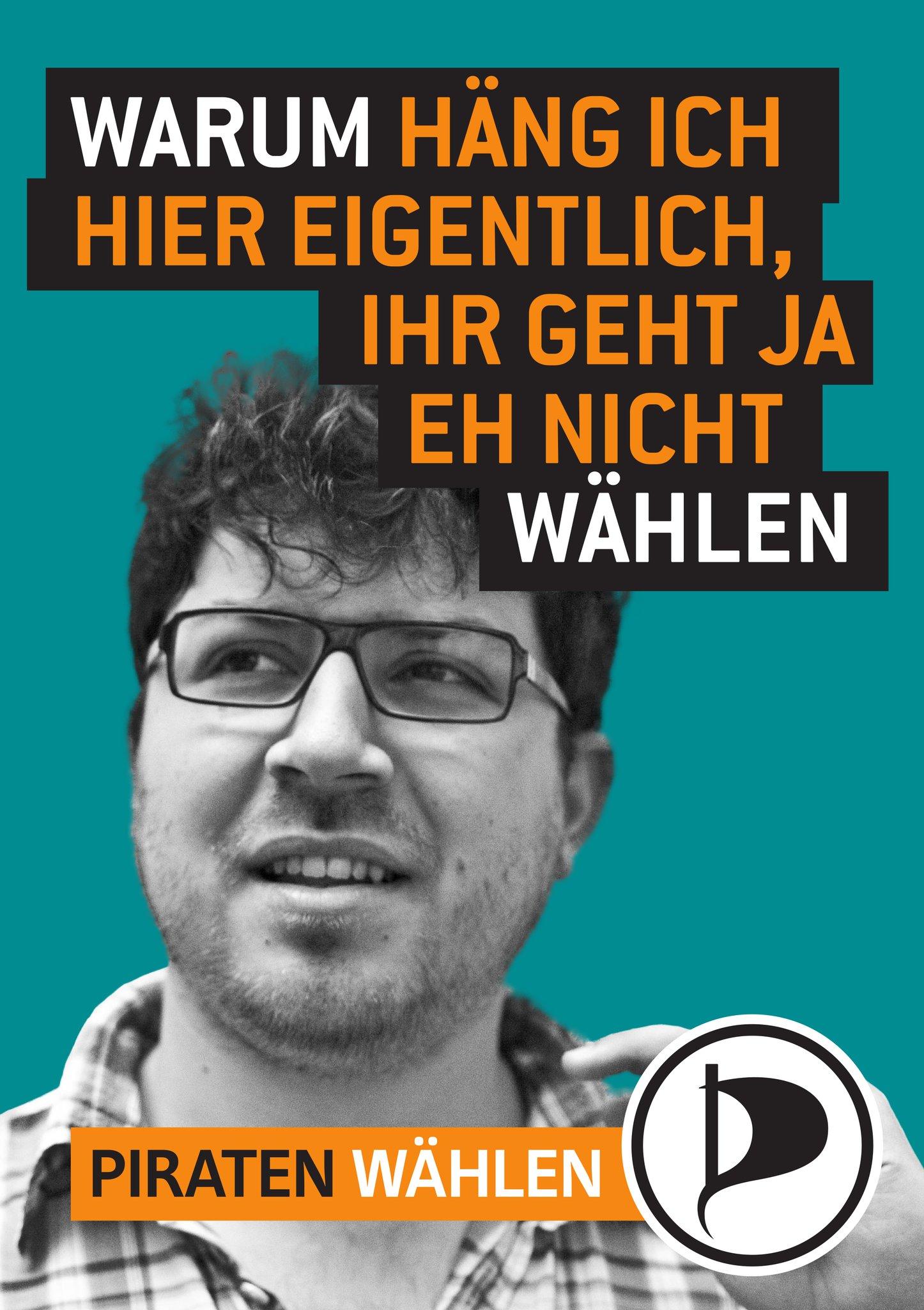berlinplakat.09.jpg