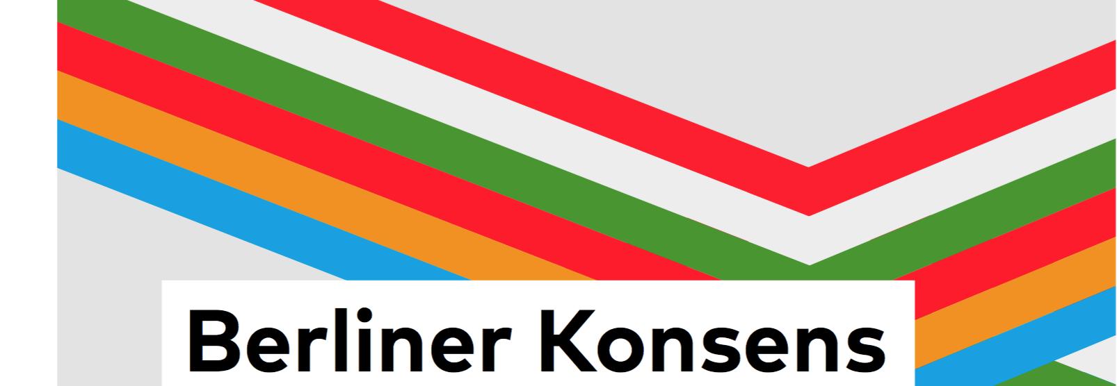 BerlinerKonsensHead.png