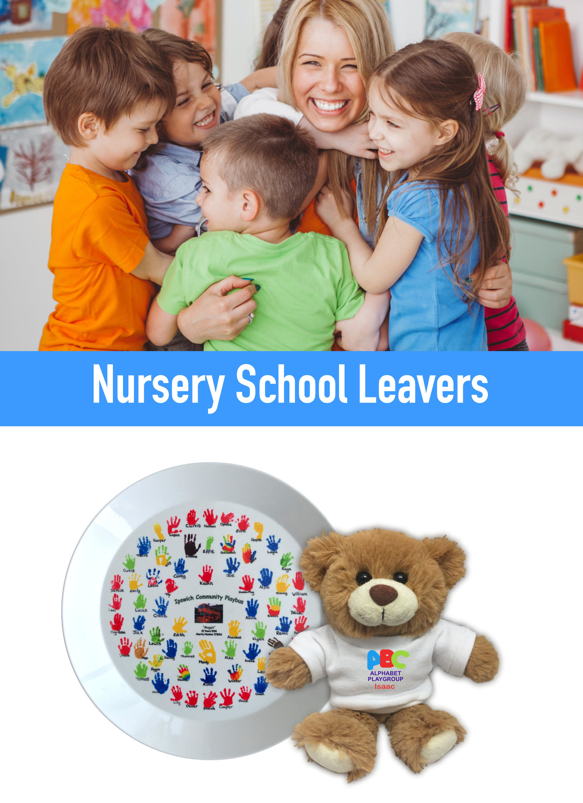 nursery-school-leavers-gifts@2x.jpg