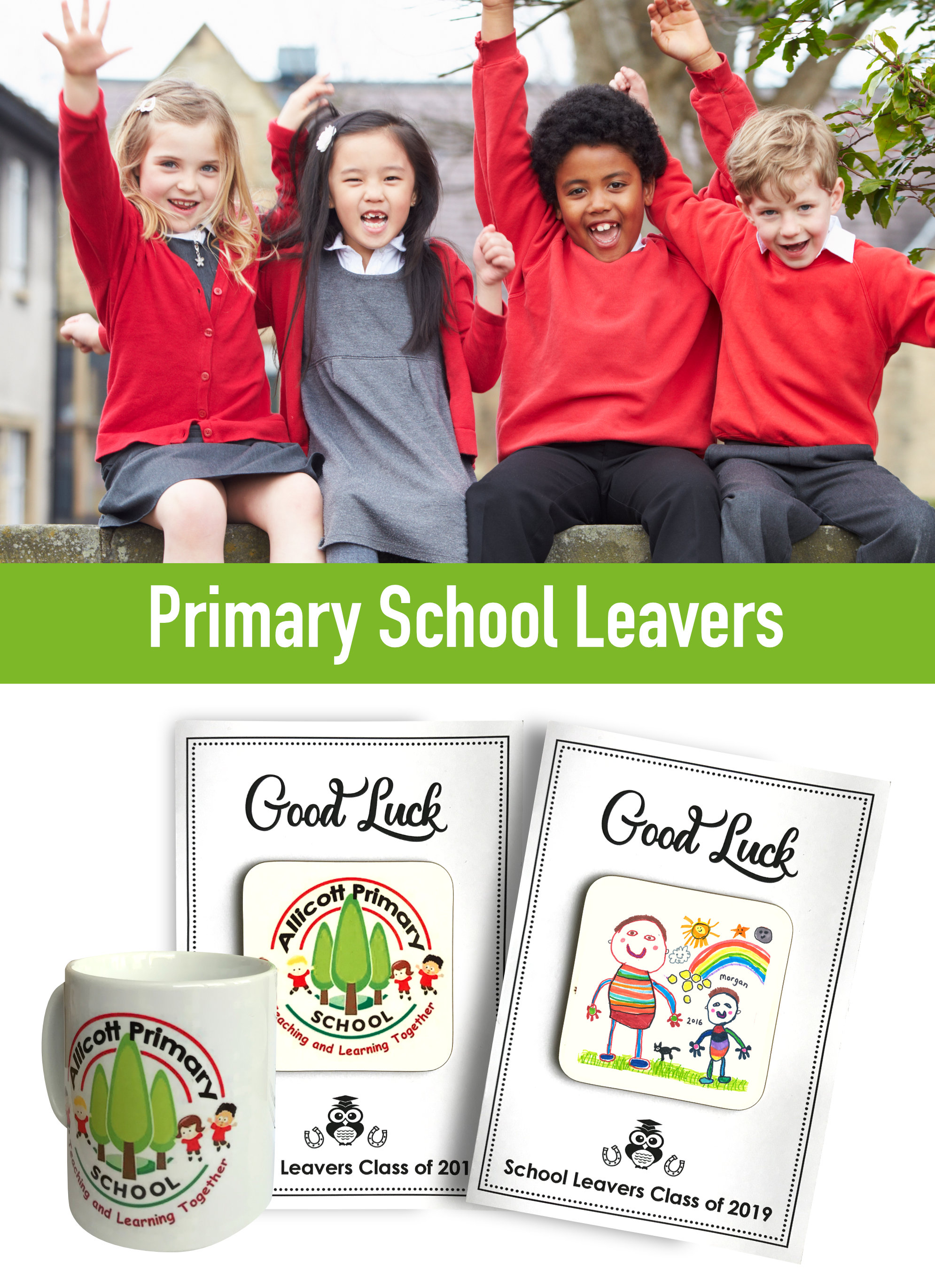 primary-school-leavers-gifts@2x.jpg