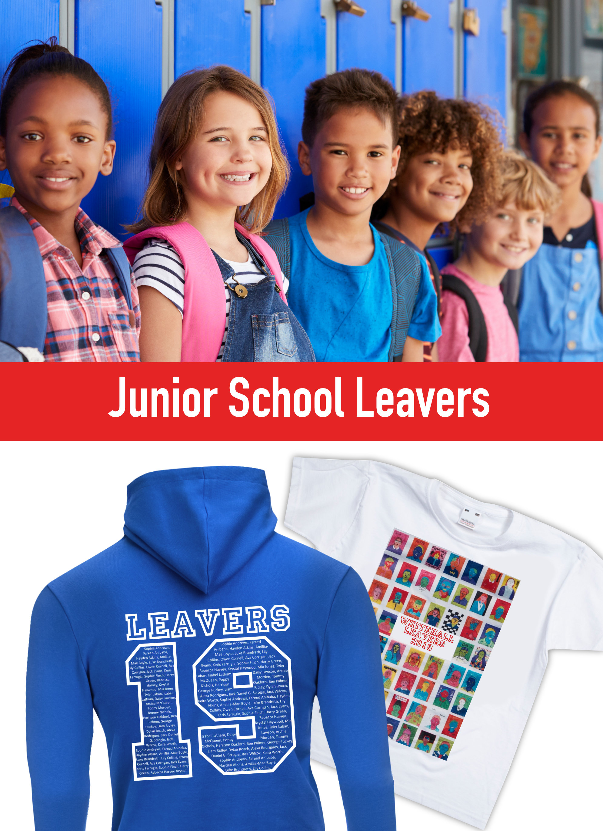 junior-school-leavers-gifts@2x.jpg
