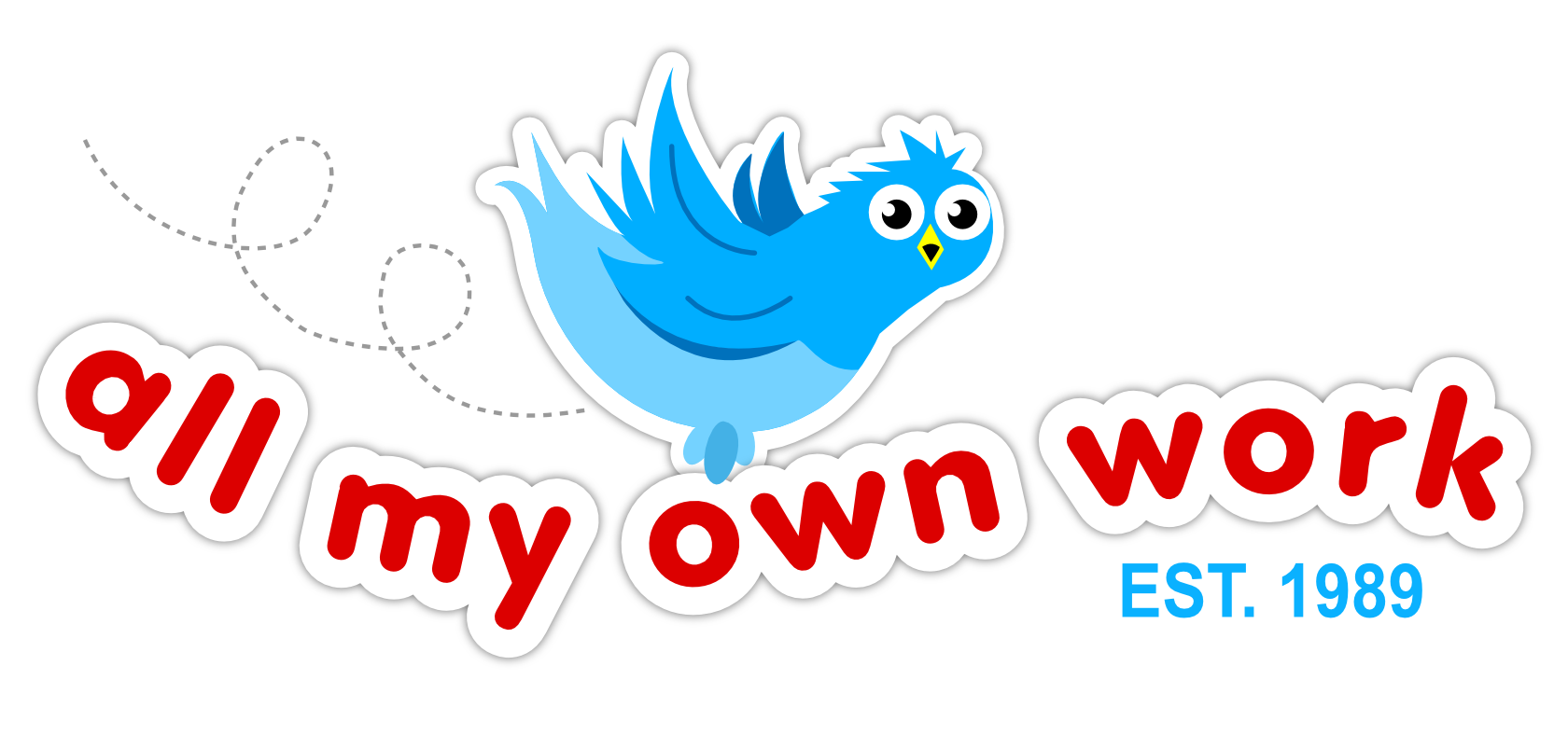 all-my-own-work-logo-footer@2x.png
