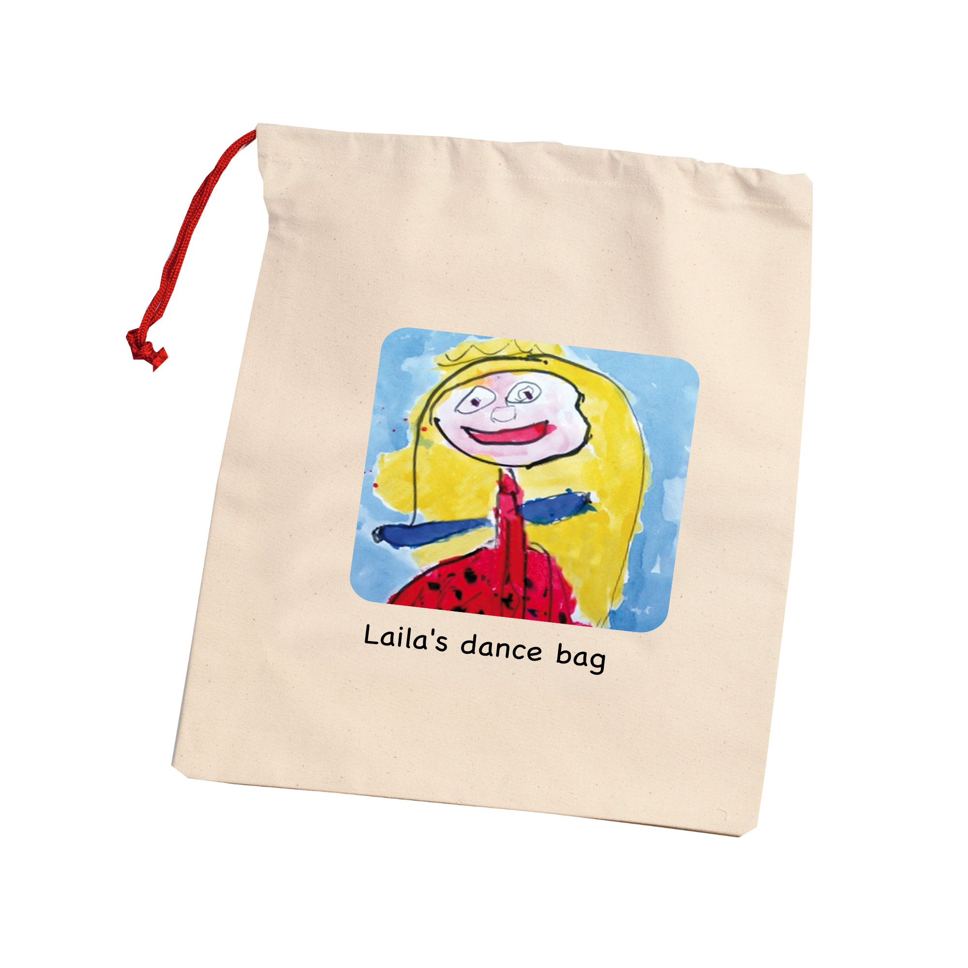 School-leavers-gym-bag@2x.jpg