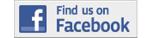 facebookKCC.png
