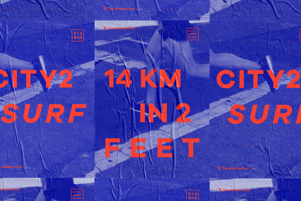 Tactile-Poster-Wall-Alt.jpg