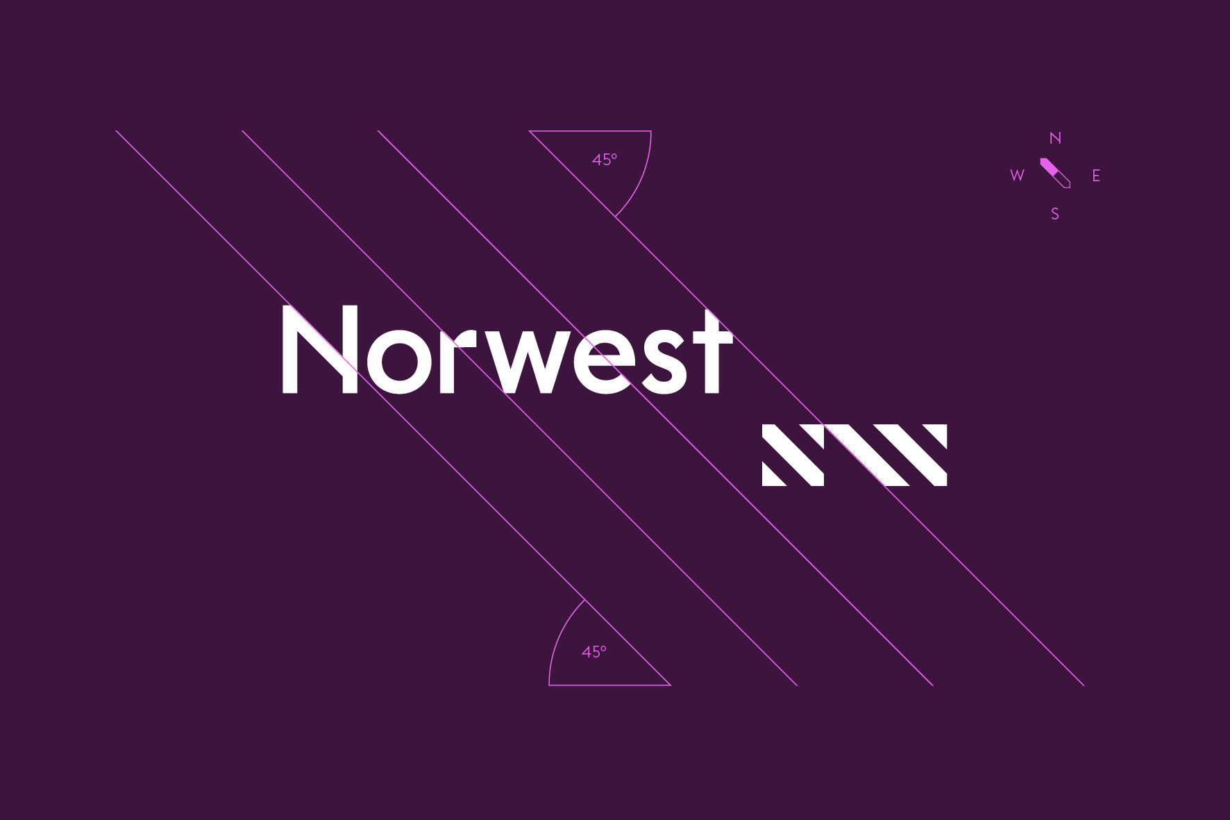 Norwest_Branding-1304Logos-Static3.jpg