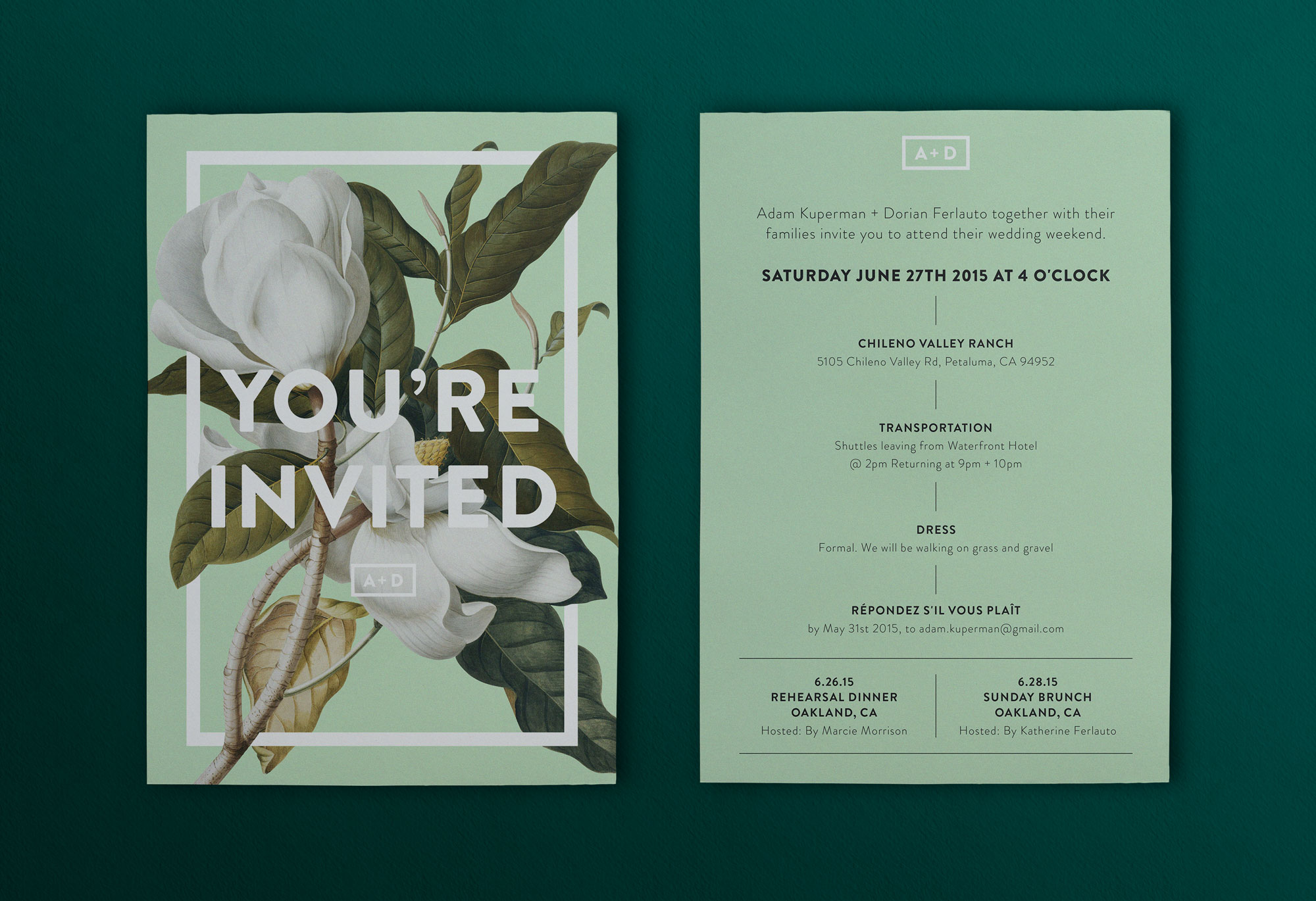 1_AdamAndDorian_Wedding_Invite_Invite.jpg