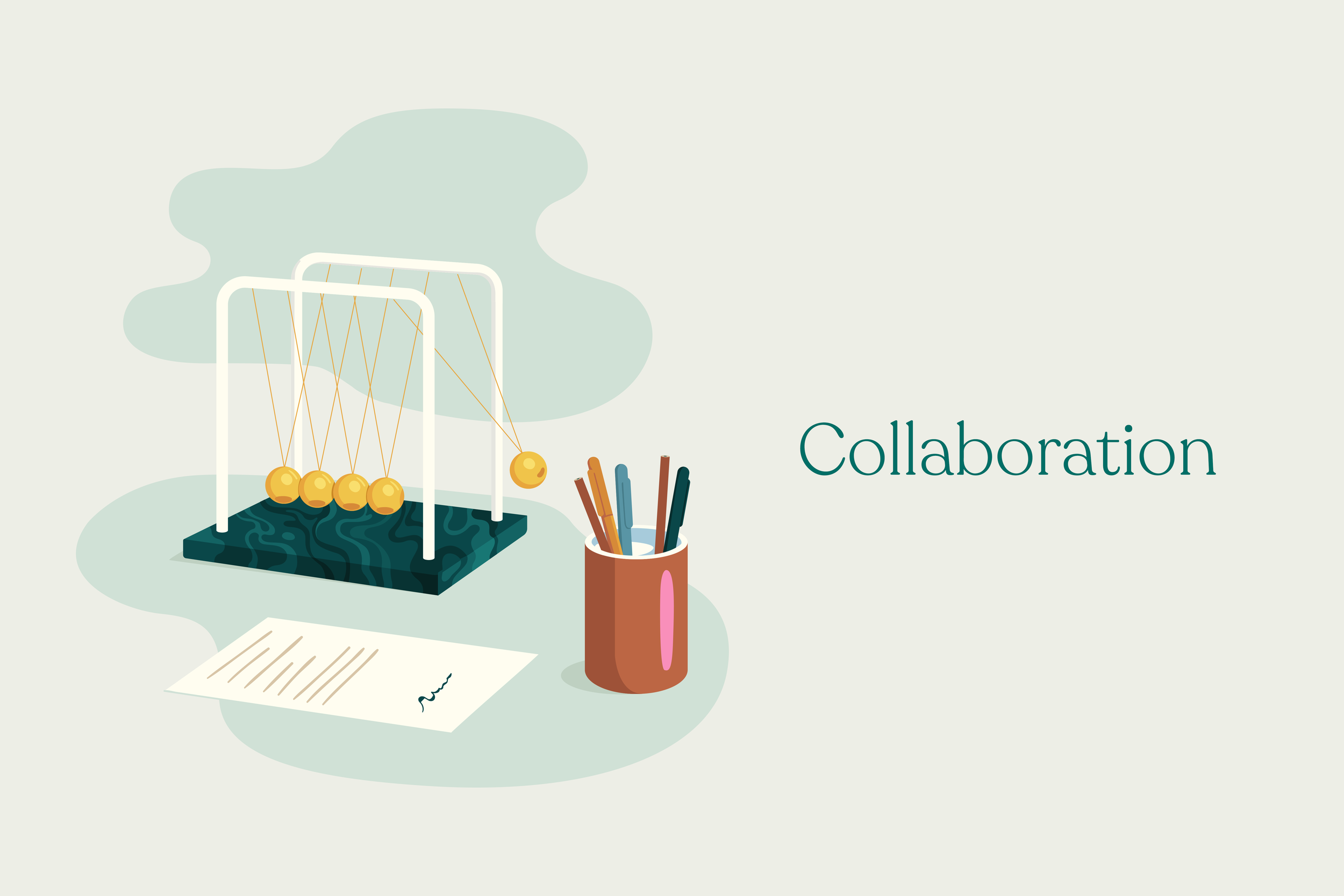 TheMediationCollective_Illo_Collaboration.png