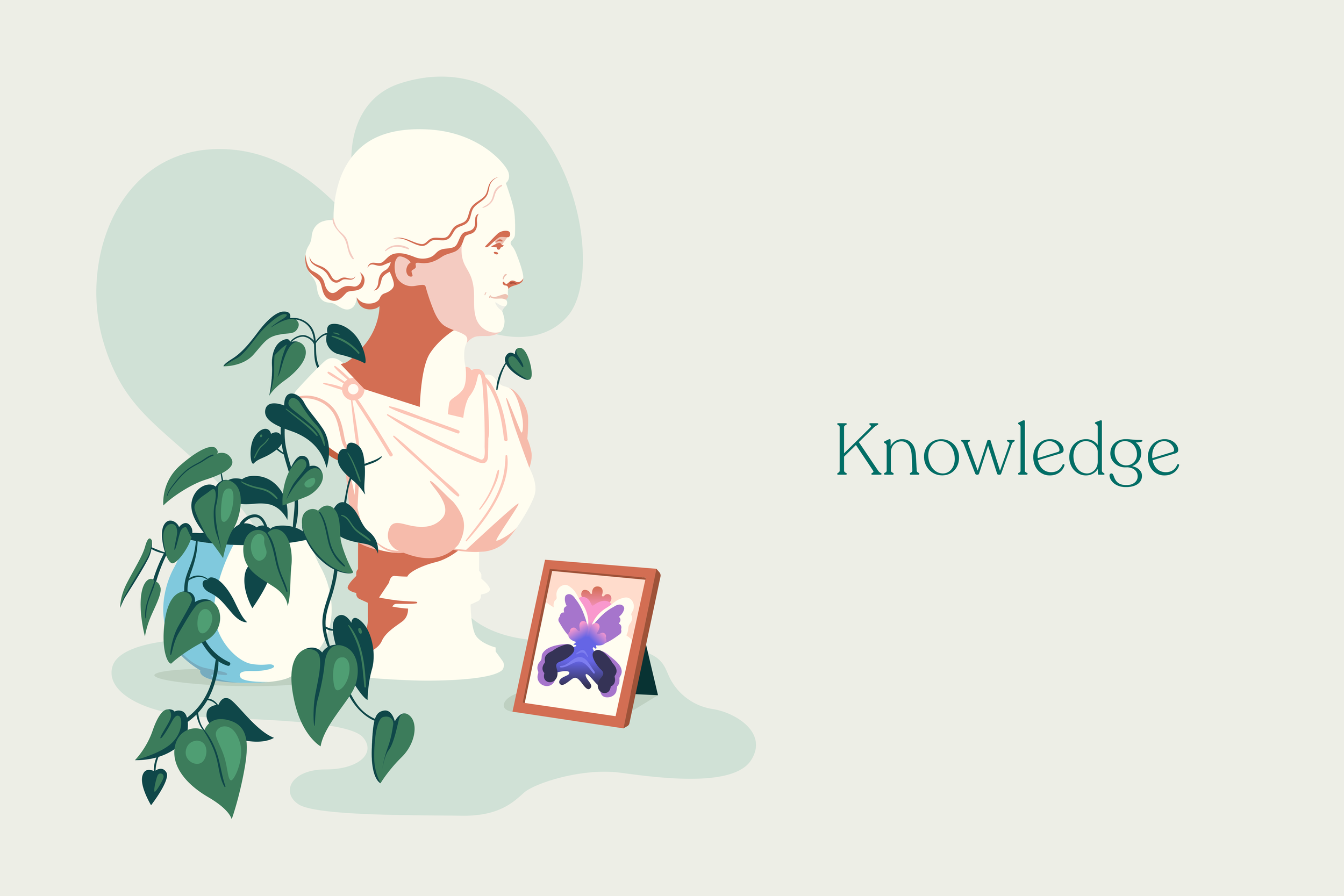 TheMediationCollective_Illo_Knowledge.png