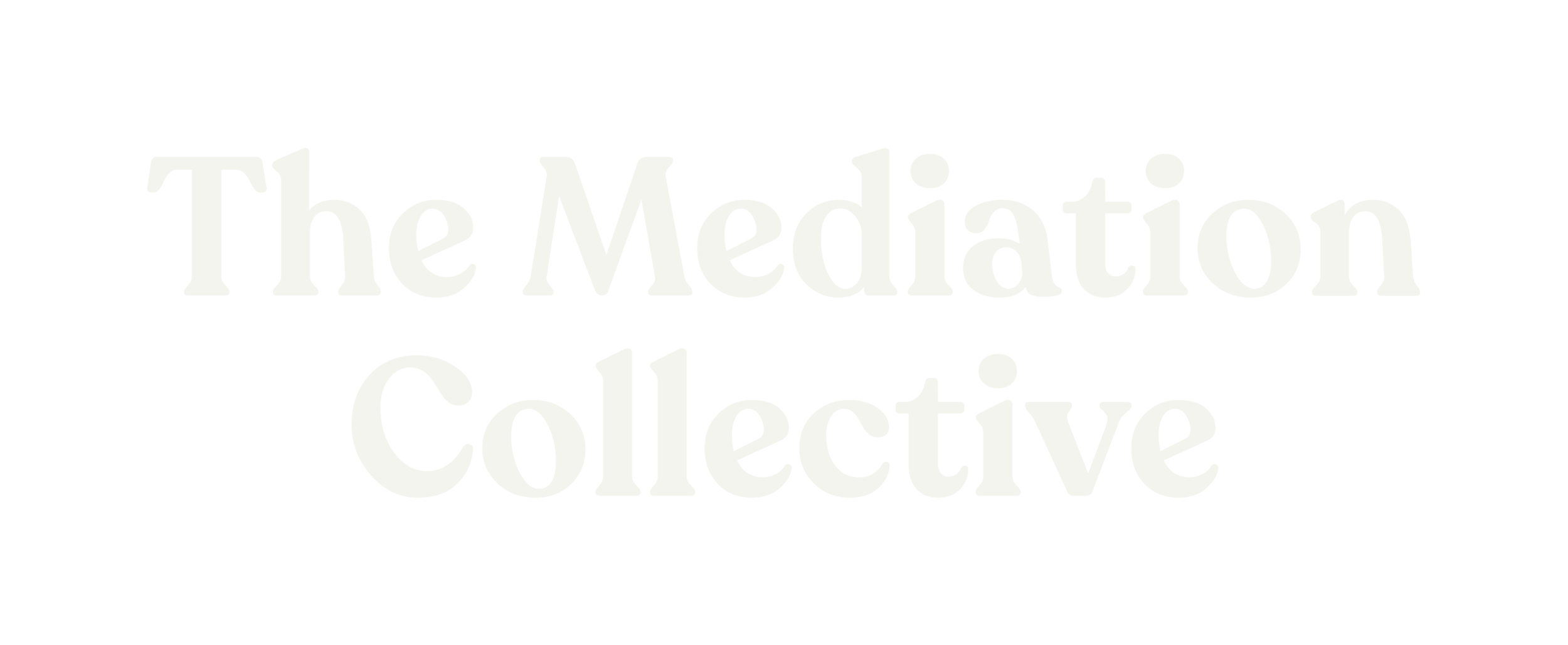 TheMediationCollective_PrimaryLogo_Neutral_RGB.png