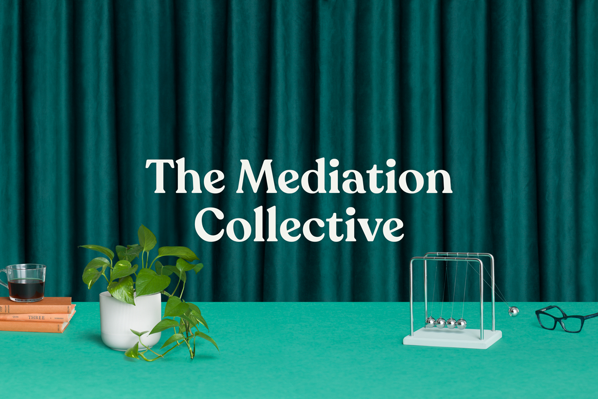 The Mediation Collective