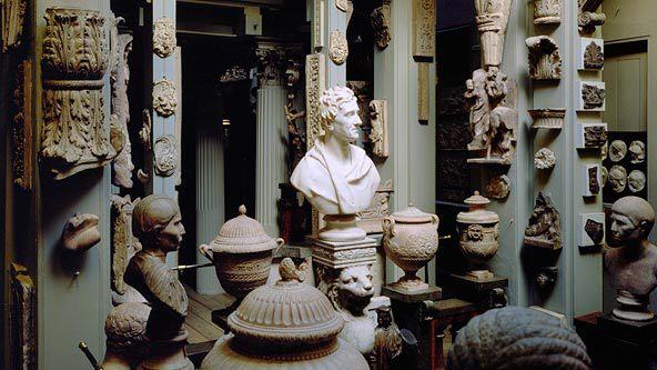 Sir John Soanes museum3.jpg
