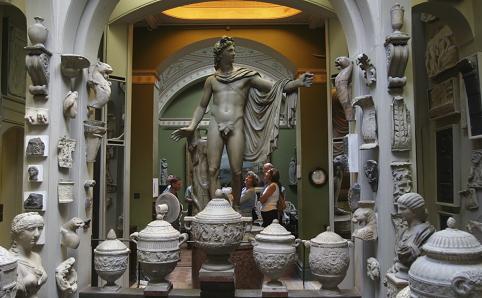 Sir John Soanes museum2.jpg
