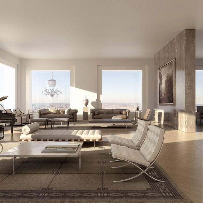 The Architects Choice_432 Park Ave_4.jpg