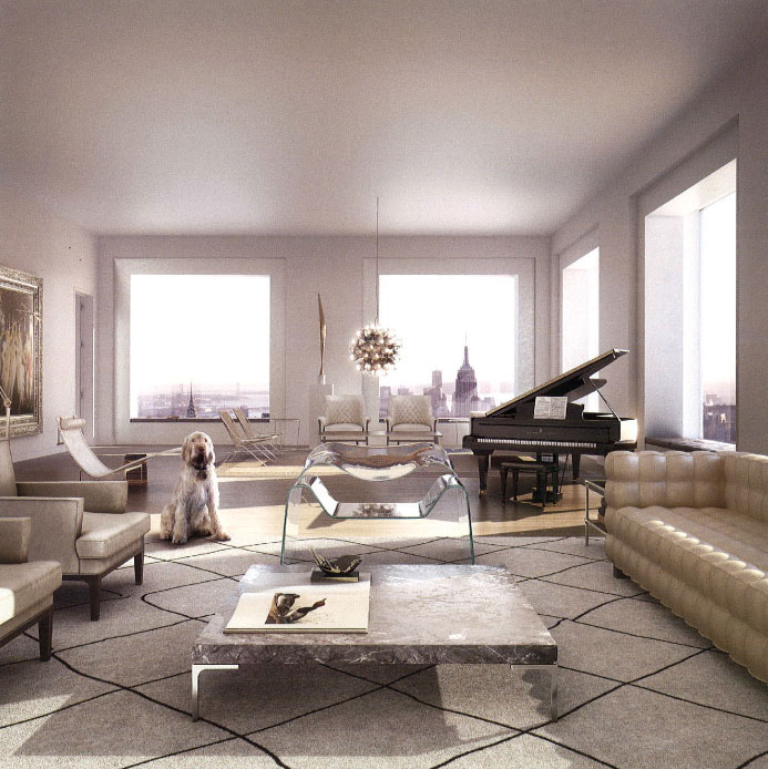 The Architects Choice_432 Park Ave_5.jpg