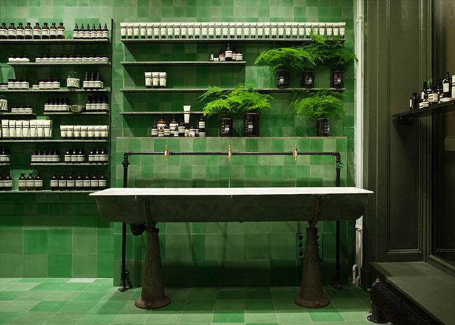 The Architects Choice-Aesop-Store-Interior-Mitte-Berlin-02.jpg