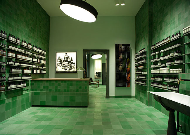 The Architects Choice-Aesop-Store-Interior-Mitte-Berlin-03.jpg