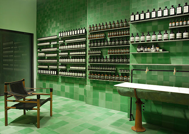 The Architects Choice-Aesop-Store-Interior-Mitte-Berlin-04.jpg