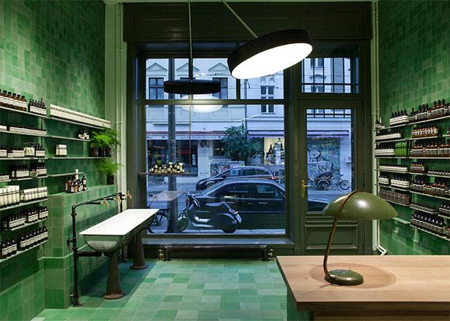 The Architects Choice-Aesop-Store-Interior-Mitte-Berlin-05.jpg