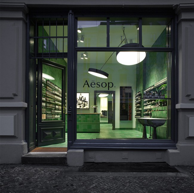 The Architects Choice-Aesop-Store-Interior-Mitte-Berlin-06.jpg