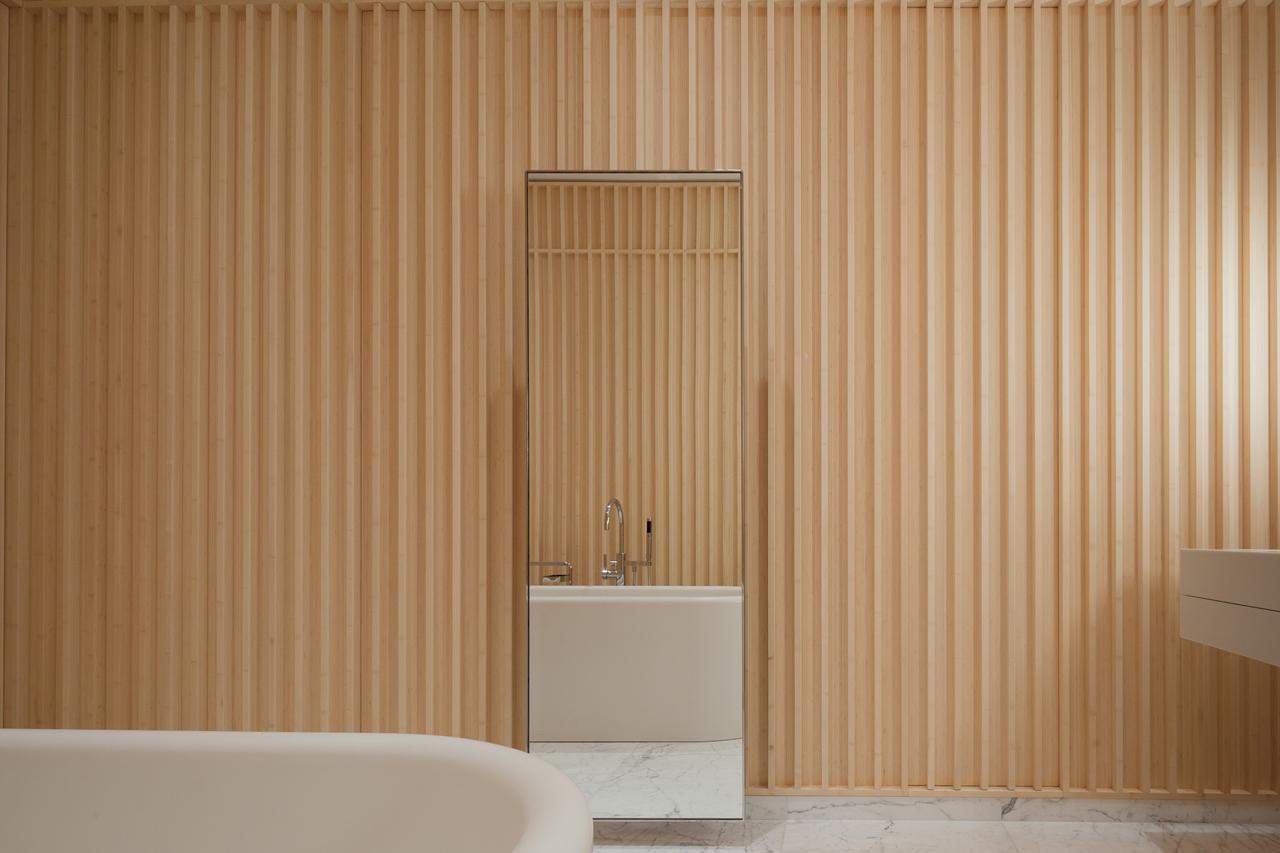 CR badevørelse af DC2.jpg