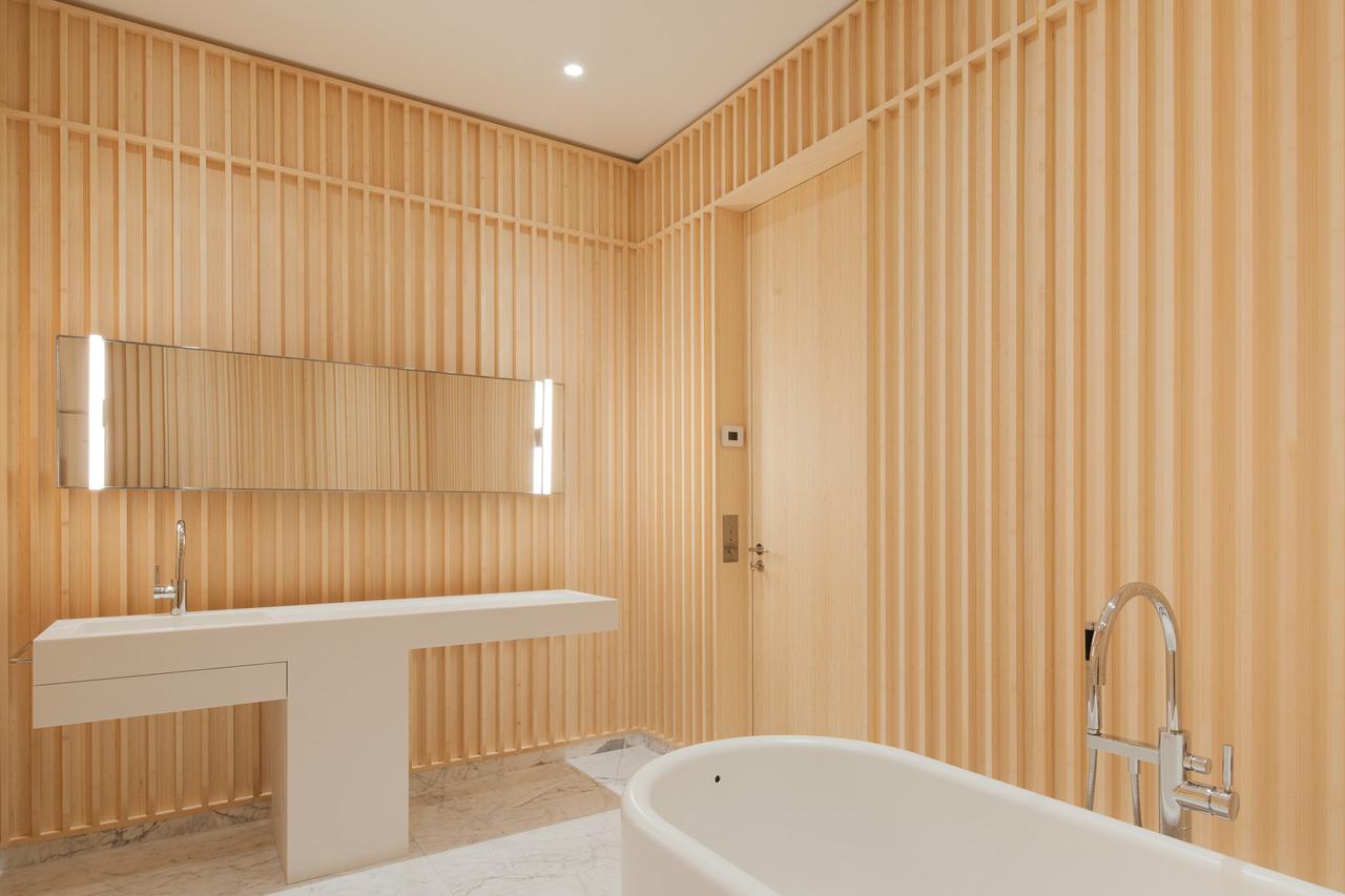 CR badevørelse af DC3.jpg