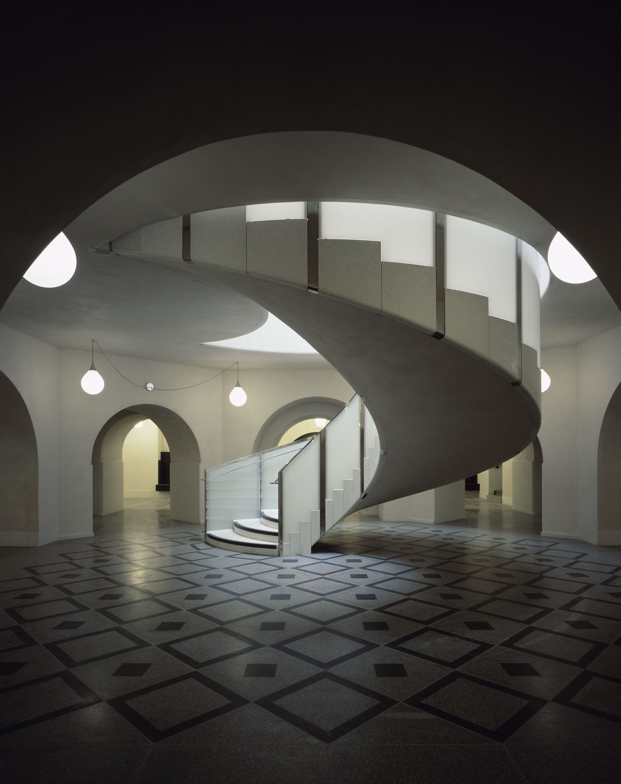 The Architects Choice_critical-round-up-tate-britain-renovation-caruso-st-john_02_lower_level_rotunda_-c-_helene_binet.jpg