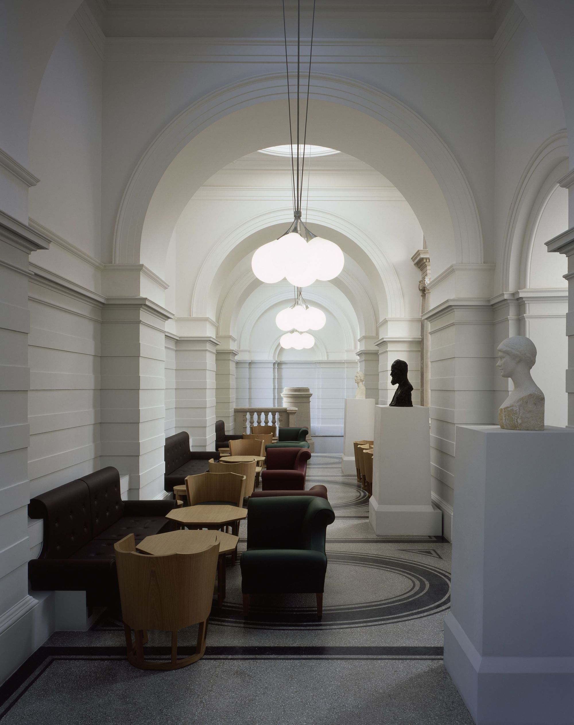The Architects Choice_critical-round-up-tate-britain-renovation-caruso-st-john_03_members-_area_-c-_helene_binet.jpg